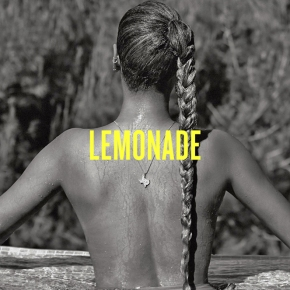 Queen B's Lemonade Review